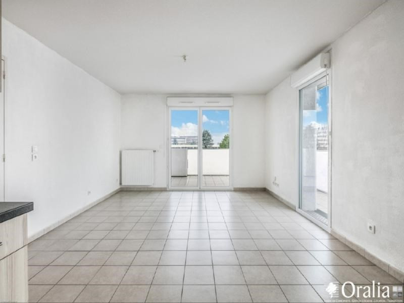 Location appartement Grenoble 791€ CC - Photo 4