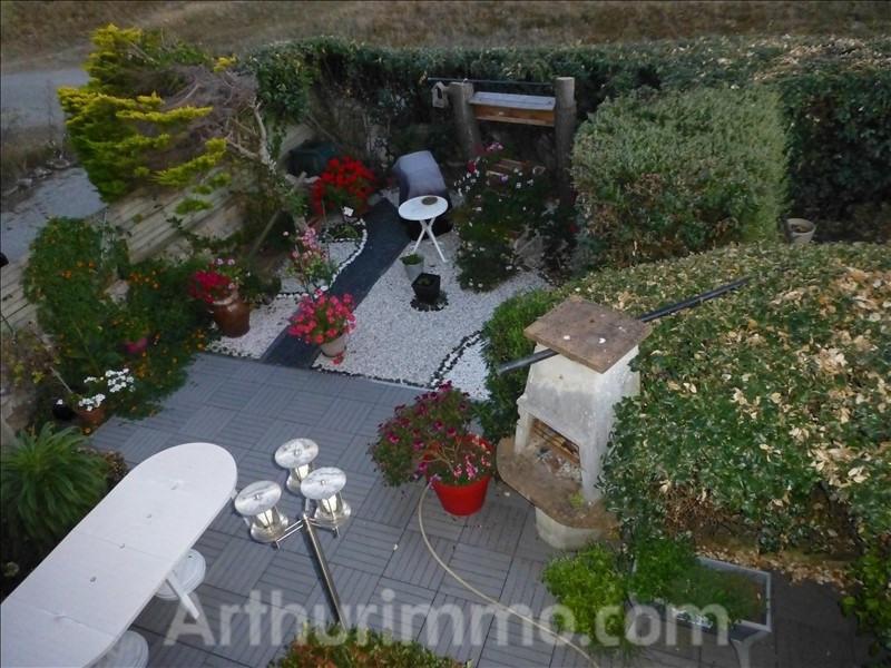 Vente de prestige maison / villa St pierre quiberon 679800€ - Photo 8