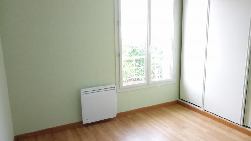 Location maison / villa Montesson 2400€ +CH - Photo 6