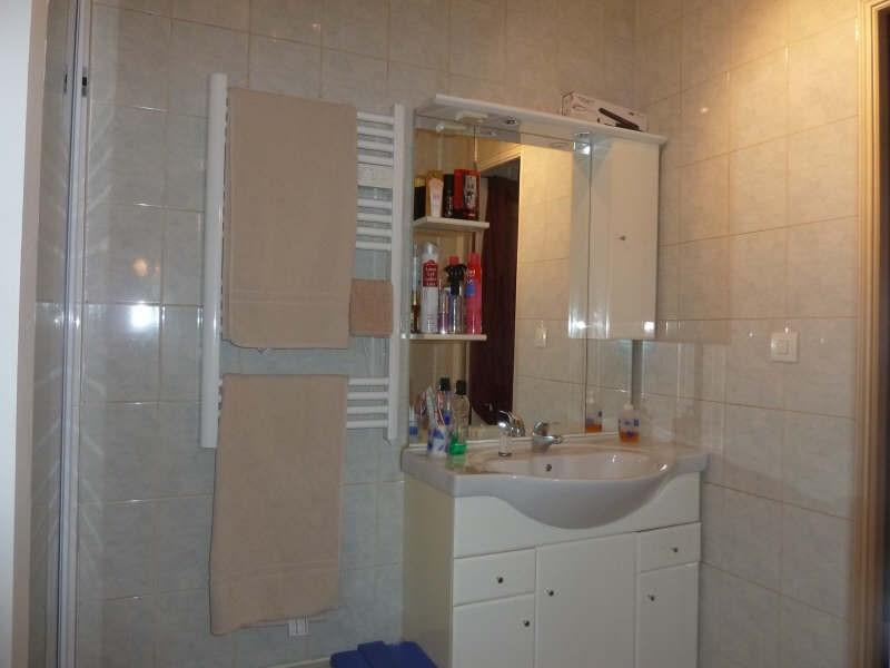 Vente appartement Bourgoin jallieu 96000€ - Photo 3