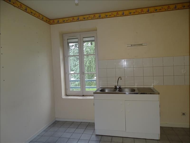 Rental apartment Ecully 780€ CC - Picture 3