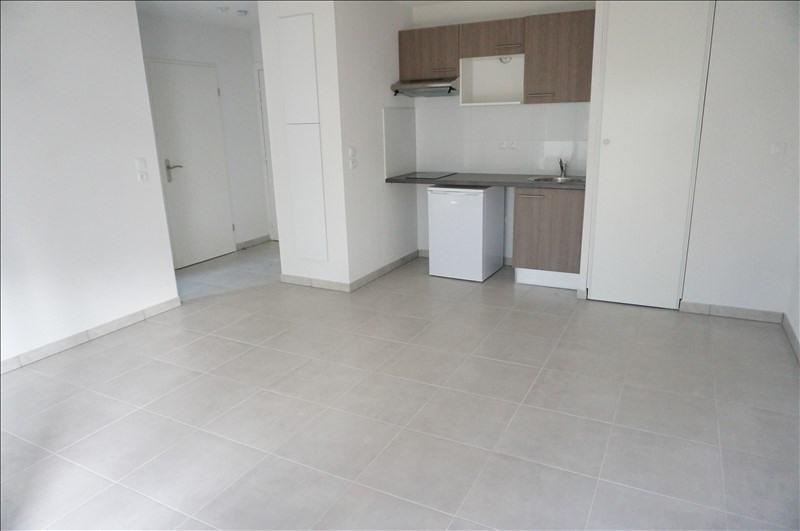 Vente appartement St orens de gameville 192500€ - Photo 4