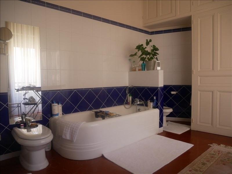 Sale apartment Beziers 315000€ - Picture 5