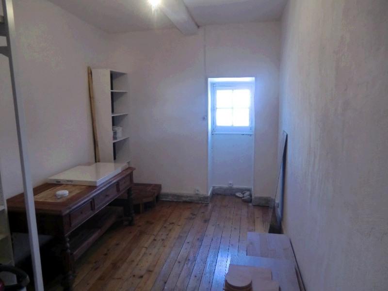 Affitto appartamento Aix les bains 360€ CC - Fotografia 7