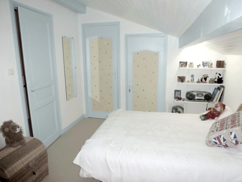 Vente maison / villa Ascain 680000€ - Photo 7