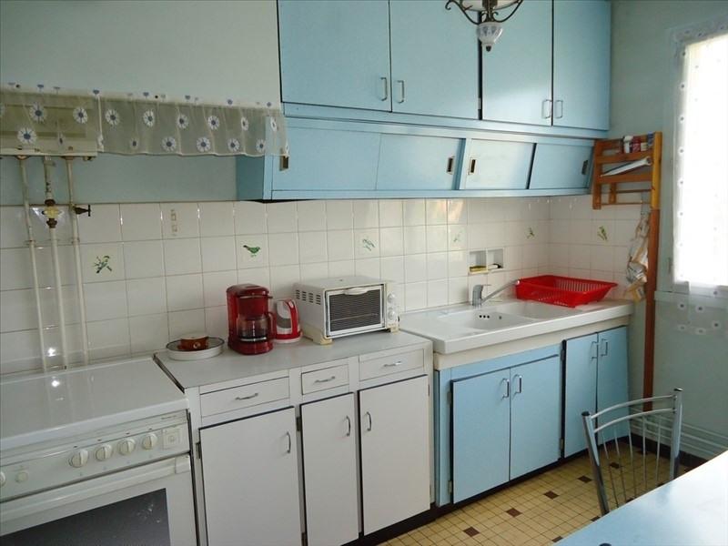 Vente maison / villa Albi 139000€ - Photo 15