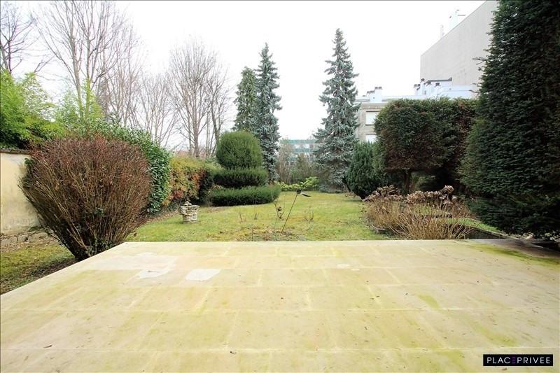 Deluxe sale house / villa Nancy 849000€ - Picture 9