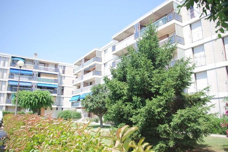 Vente appartement Avignon 134000€ - Photo 4