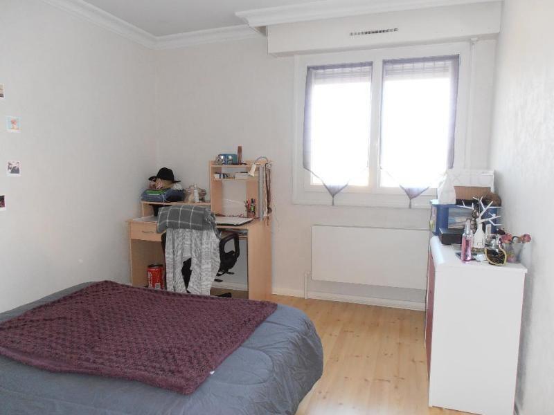 Vente appartement La cluse 169000€ - Photo 4