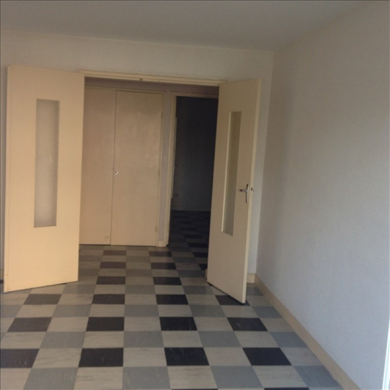Sale apartment St brieuc 46 200€ - Picture 2