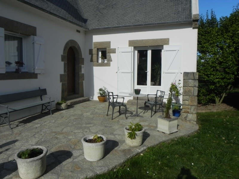 Sale house / villa Port blanc 312 000€ - Picture 2