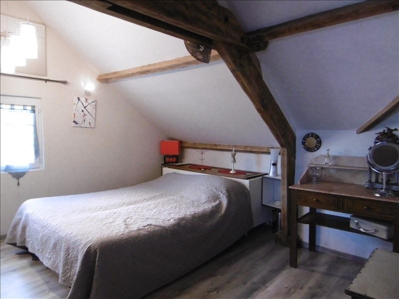 Vente maison / villa Limours 445000€ - Photo 6