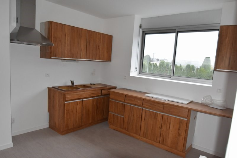 Location appartement St lo 520€ +CH - Photo 2