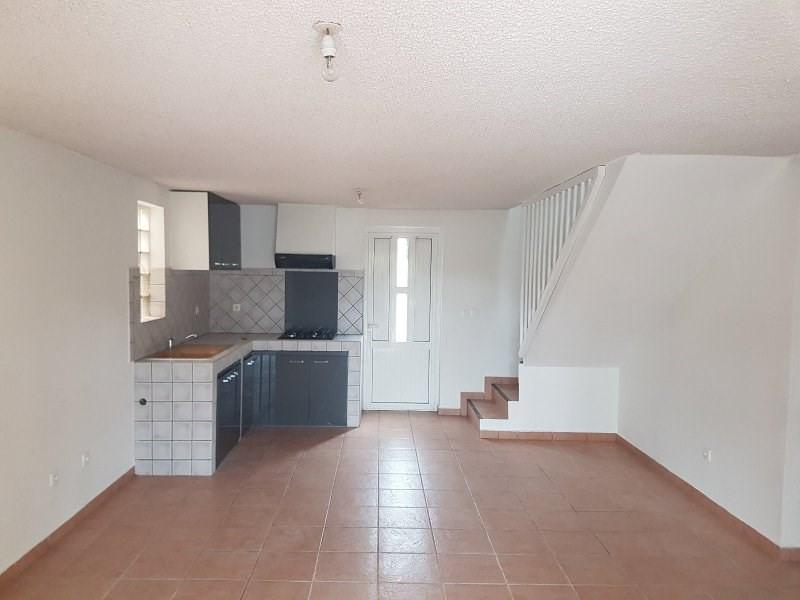 Location maison / villa Entre deux 607€ +CH - Photo 3