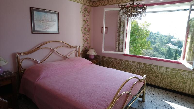 Location vacances appartement Les issambres 1500€ - Photo 5