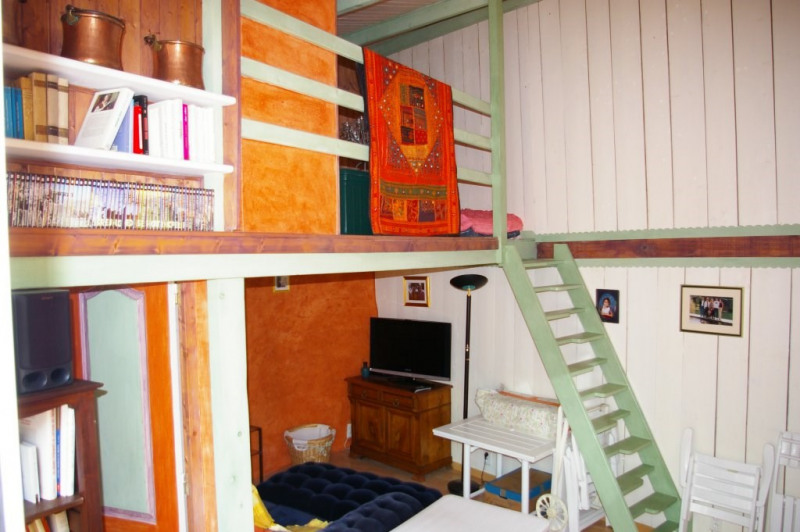 Vente maison / villa Salernes 263158€ - Photo 4