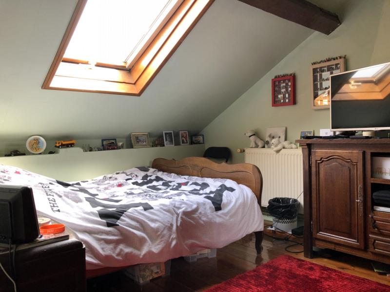 Sale house / villa Lille 253500€ - Picture 14