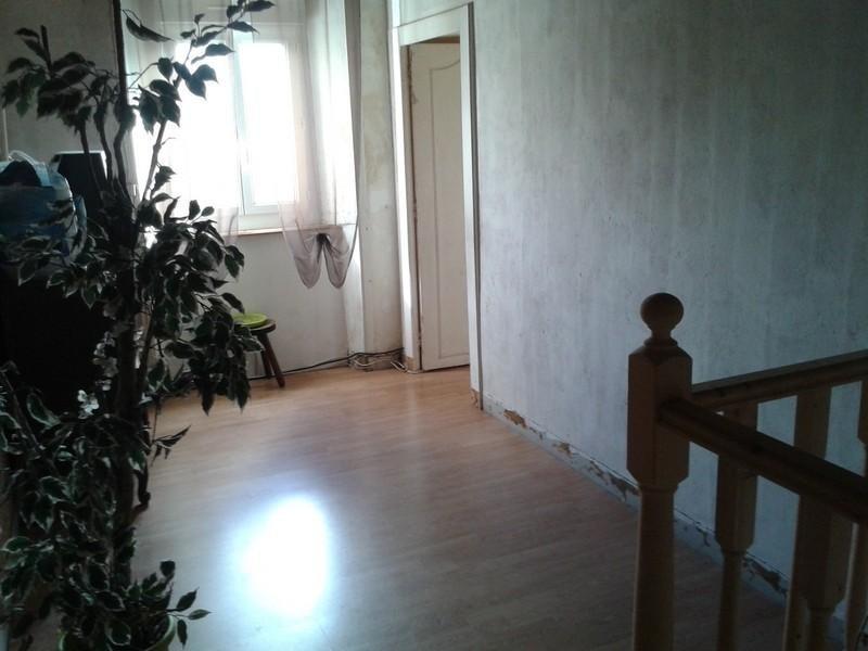 Verkoop  huis Camprond 58000€ - Foto 6