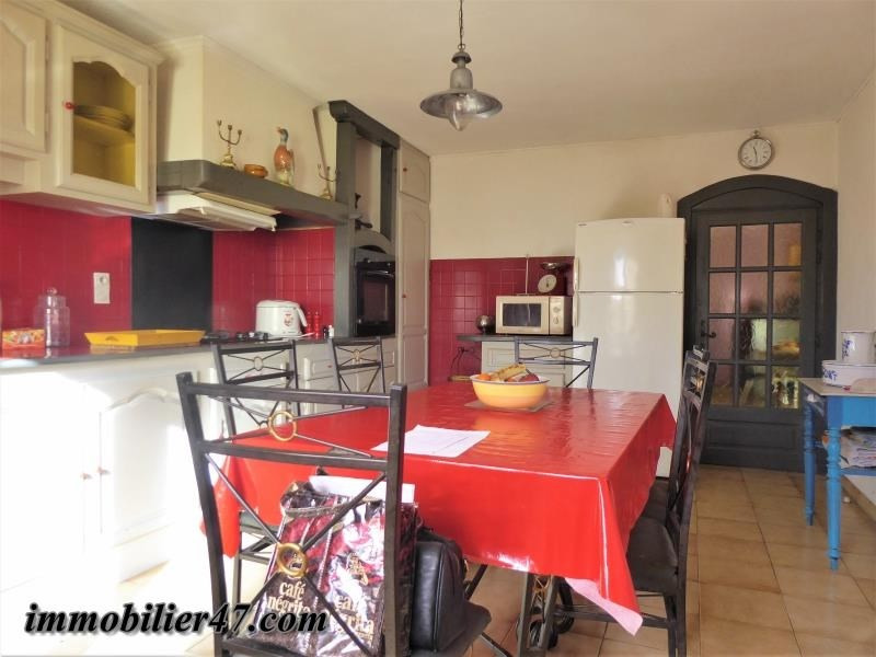 Vente maison / villa Granges sur lot 179 900€ - Photo 20