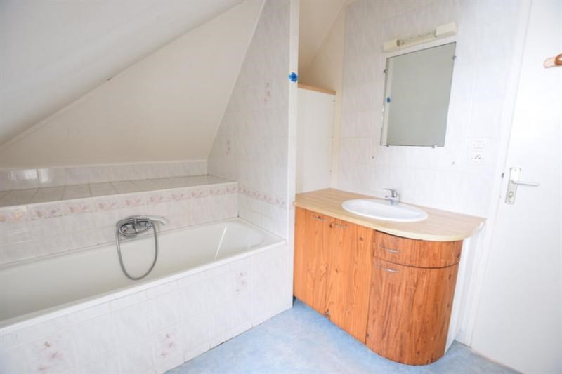 Vente appartement Brest 57 700€ - Photo 6