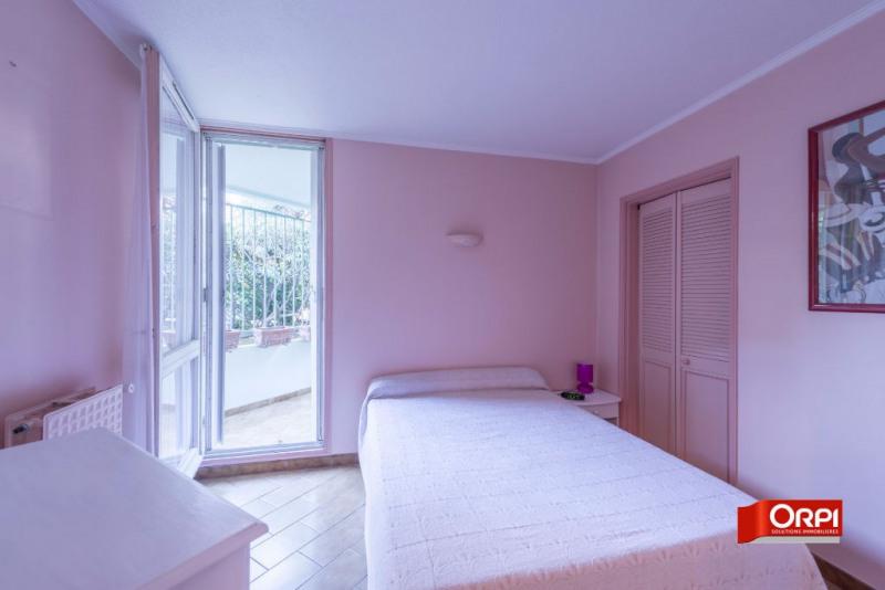 Vente appartement Nice 205000€ - Photo 9