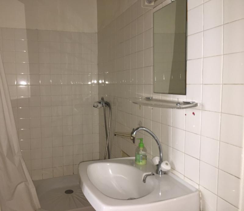 Location appartement Aix en provence 475€ CC - Photo 5