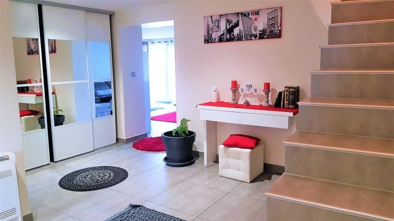 Vente de prestige maison / villa Yerres 469000€ - Photo 4