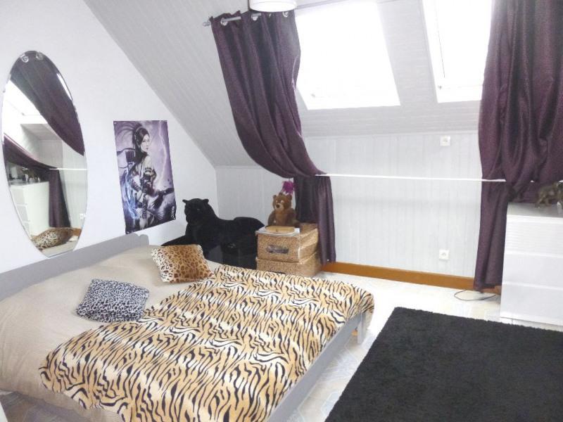 Sale house / villa Verneuil d'avre et d'iton 305000€ - Picture 7