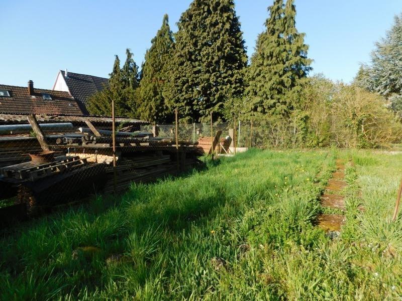 Venta  casa Molsheim 106000€ - Fotografía 4