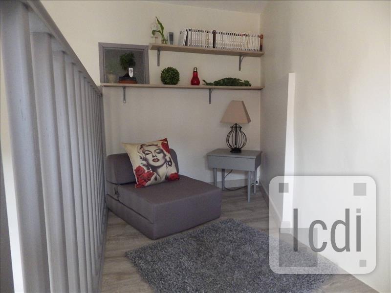 Vente appartement Brignoles 184000€ - Photo 5