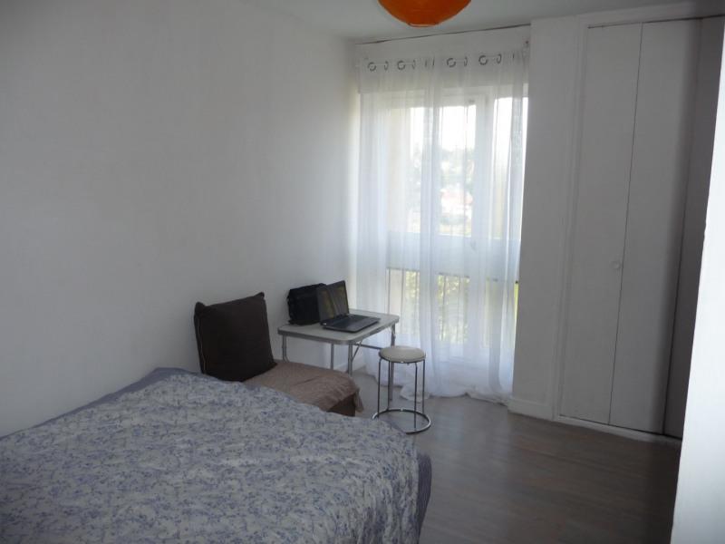 Venta  apartamento Épinay-sous-sénart 119000€ - Fotografía 6