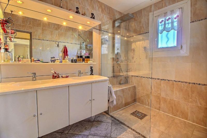 Vente maison / villa Jonquieres st vincent 247000€ - Photo 7