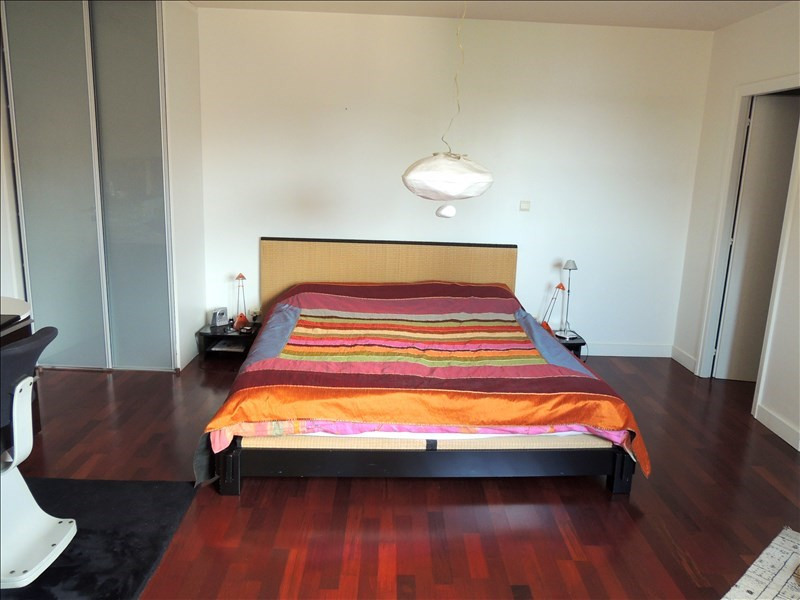Vente appartement Divonne les bains 730000€ - Photo 7