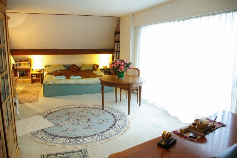 Sale house / villa St nom la breteche 860000€ - Picture 5