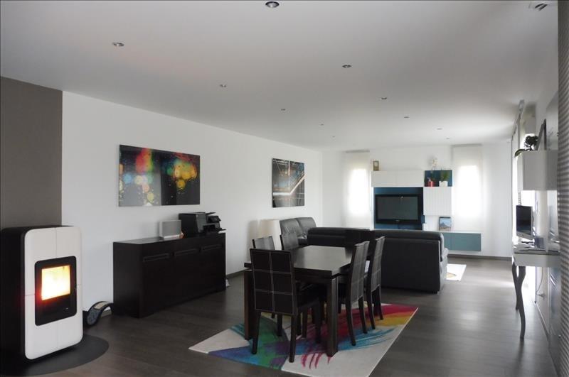 Vente maison / villa Boece 220000€ - Photo 2