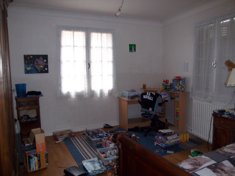 Sale house / villa La tremblade 325 400€ - Picture 16