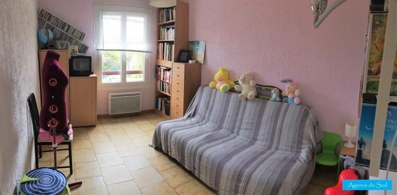 Vente maison / villa Peypin 340000€ - Photo 8