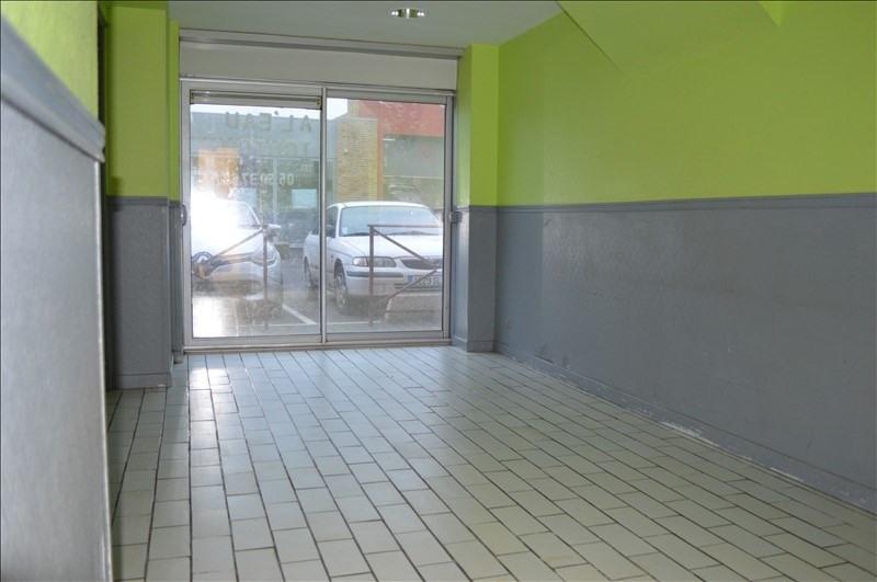 Sale house / villa Ostricourt 149000€ - Picture 3