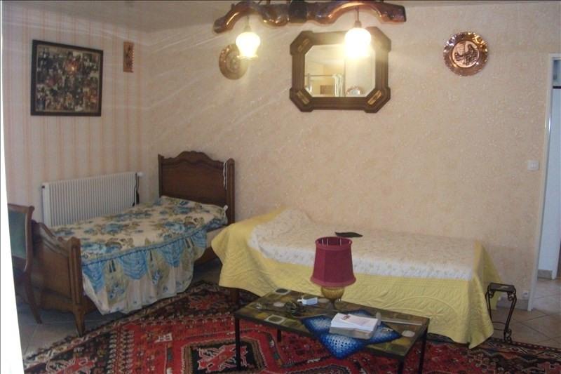 Vente appartement Audierne 120750€ - Photo 3