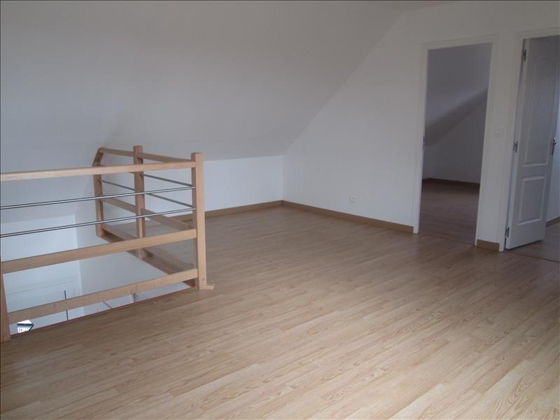Vente maison / villa Hamel 279000€ - Photo 7