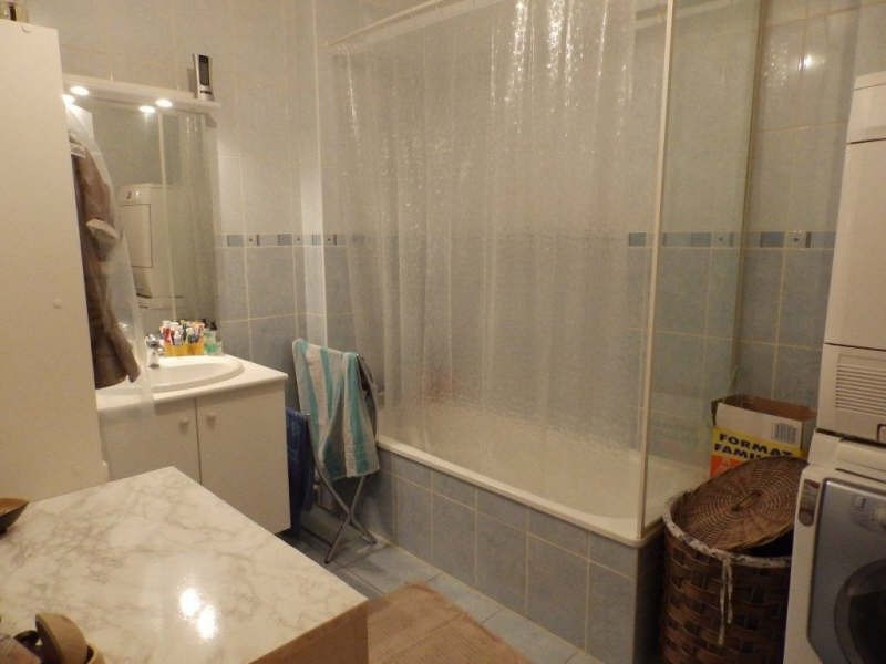 Sale apartment Yzeure 181 000€ - Picture 3