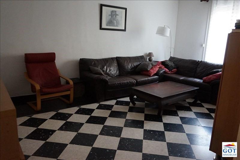 Vente maison / villa Ste marie 179000€ - Photo 2