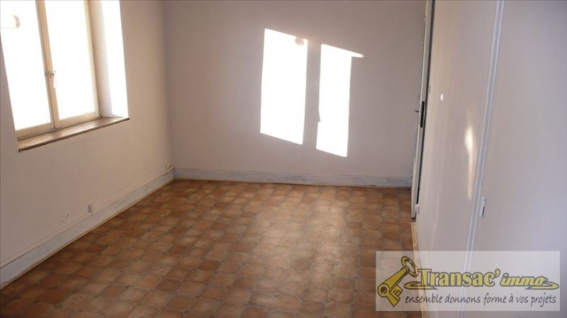 Vente maison / villa Vollore ville 38 500€ - Photo 2