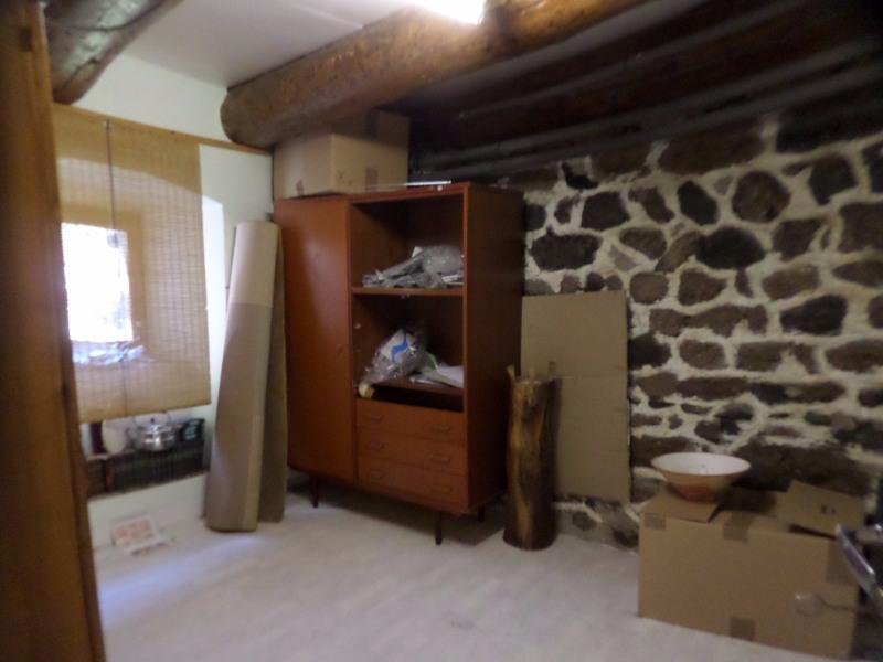 Vente maison / villa St jean de nay 91000€ - Photo 11