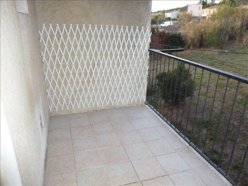 Rental apartment Manosque 755€ CC - Picture 7