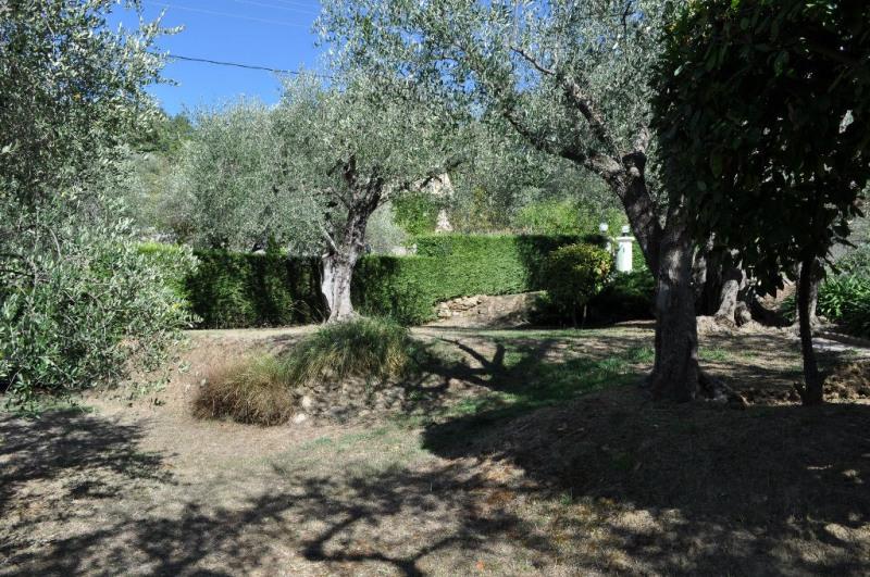 Vente maison / villa Contes 504000€ - Photo 11