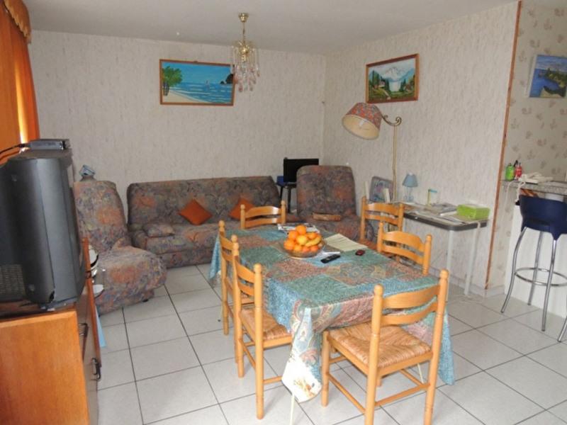 Sale house / villa Royan 230000€ - Picture 15