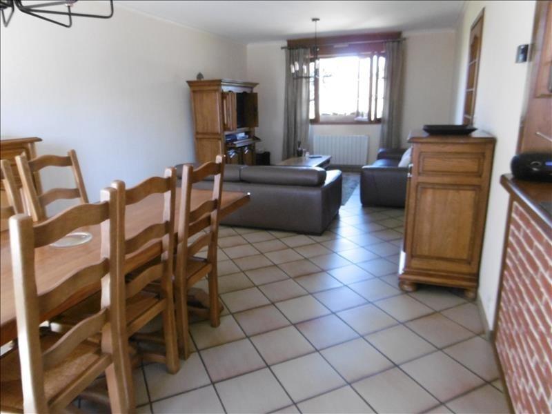 Vente maison / villa Ferin 250800€ - Photo 4
