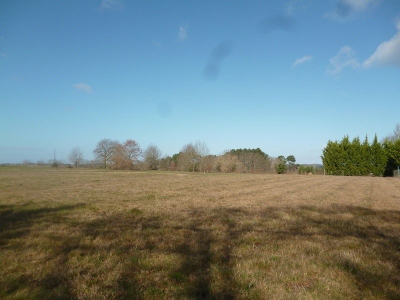 Vente terrain St remy 20 000€ - Photo 1