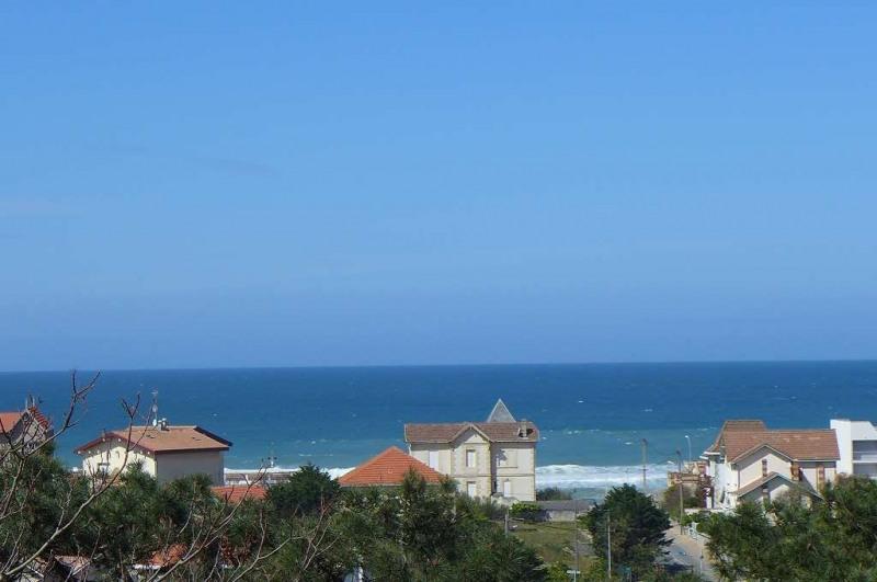 Deluxe sale house / villa Lacanau ocean 759200€ - Picture 1